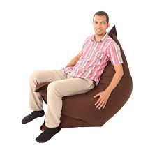 best bean bags in malaysia 2017 top reviews u0026 prices