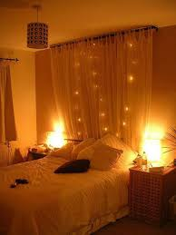 christmas light bedroom bedroom christmas lights pillows best bedroom decoration books