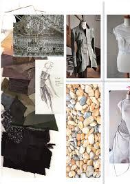 ole de la chambre syndicale de la couture parisienne nouveau ecole de la chambre syndicale de la couture parisienne