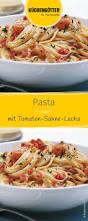K Henzeile Einbauk He Die Besten 25 Schöne Küchen Ideen Auf Pinterest Schöne Küche
