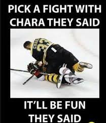 Bruins Memes - 60 best bruins images on pinterest ice hockey deporte and