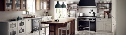 shabby chic kitchen furniture favilla the shabby chic kitchen