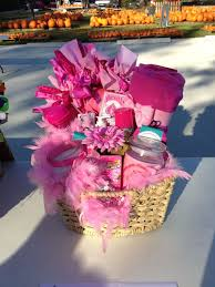 Cheap Baskets For Gifts 16 Diy Mothers Day Gift Basket Ideas For2017 Basket Ideas Diy
