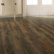 Home Decorators Collection Flooring by Home Decorators Collection Eir Radcliffe Aged Hickory 12 Mm Thick