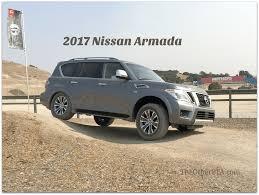 nissan u0027s year of the truck pathfinder armada u0026 titan