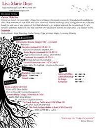 Best Resume Builder The Best Cv Formats Http Www Resumeformats Biz Our Professional