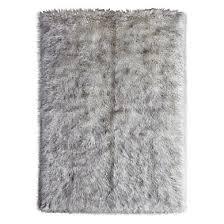 tapis chambre tapis de salon ou chambre pas cher but fr