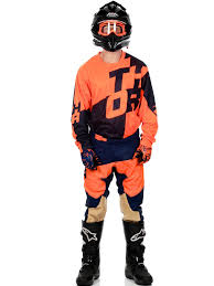 thor motocross jersey thor black fluorescent orange 2016 prime mx jersey thor