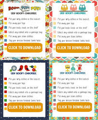 clean bedroom checklist amazing of best spring cleaning infographic updated with 3697