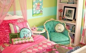 bedroom ideas for teenage girls green colors theme then clipgoo diy girls bedroom decor home design inspiration disney princess characters for house decorating a living