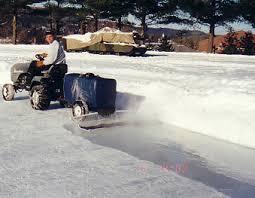 the bambini ice resurfacing machine ice resurfacing equipment