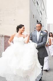 jade salon natural hair churchhill rva richmond virginia wedding