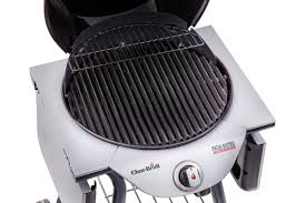 Char Broil Patio Bistro Gas Grill Review by Charbroil 40