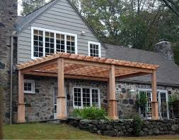 Decorating Pergolas Ideas 66 Best Perfect Pergolas Images On Pinterest Pergolas Backyard