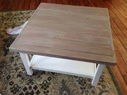 Table De Cuisine Rabattable Ikea by Table Basse Planche Bois Loansforex Home Solutions 1 Oct 17 20