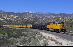Bloomington Ca Map Railpictures Net Photo Up 4014 Union Pacific Steam 4 8 8 4 At San