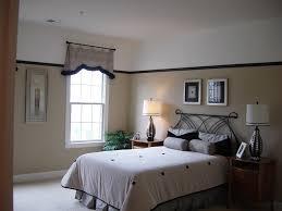 bedrooms splendid bedroom colors 2016 top bedroom colors bedroom