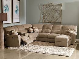 Lane Furniture Loveseat Living Room Furniture York Furniture Gallery Rochester Ny