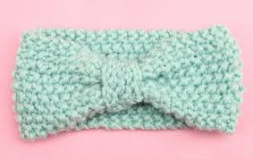 baby girl crochet baby girl crochet headbands dealbola