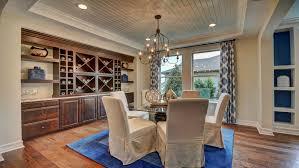 bedford floor plan in provence at meadow pointe calatlantic homes