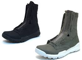 1114 best bottes souliers bottes nike zip boots nike boots womens slocog