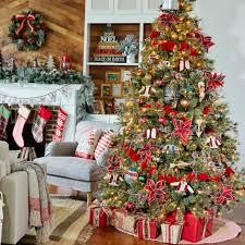 holiday u0026 seasonal crafts