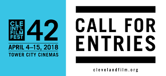 ciff42 cleveland international film festival april 4 15 2018