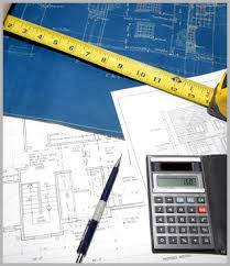 Construction Estimating Classes by Technical