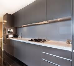 plexiglas für küche uncategorized increíble kuchenruckwand plexiglas küchenrückwand