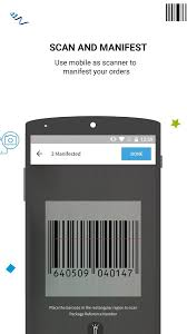 zone apk snapdeal seller zone apk android business apps