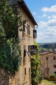 tuscany colle di val d u0027elsa u2013 i adore food