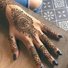 talented henna tattoo artists in long beach ny gigsalad