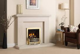 fireplaces u0026 stoves hardwickstone