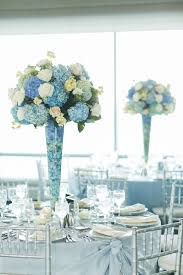 White Roses Centerpieces by 12 Best Sutcliffe Floral Ideas Images On Pinterest Centerpiece