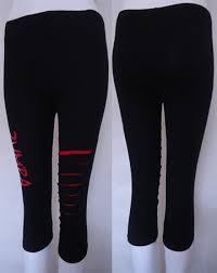 Baju Senam Nike Murah baju senam nike archives jual baju senam aerobik grosir