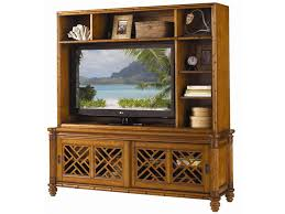 Home Decor Stores In Naples Florida Island Estate 531 By Tommy Bahama Home Baer U0027s Furniture
