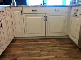 Bertch Kitchen Cabinets Review Coffee Table Portfolio Legacy Mill Cabinet Kitchen Cabinets