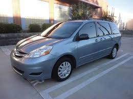 toyota lowest price car toyota used cars trucks for sale nuys as low price inc