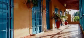 chambre chez l habitant cuba voyage cuba chez l habitant à cuba rootstravel