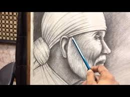 pencil sketch artist in delhi best pencil sketch by artist