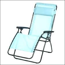 solde bureau chaise pliante lafuma affordable chaise longue pliante lafuma pas