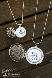 Mother Daughter Keepsakes 30 Best Mother Daughter Jewelry Images On Pinterest Mother