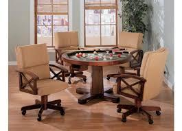 coaster bumper pool table 100171