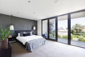 Interior Bedroom Doors With Glass Customize Interior Glass Doors Glass Doctor