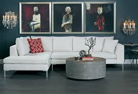 Modern Gothic Home Decor Justification Furniture Medieval Home Castle Decorating Ideas