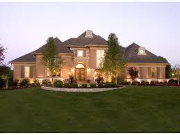 european luxury house plans wonderful european luxury house plans gallery exterior ideas 3d