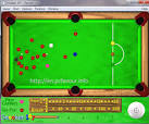 PC ] SNOOKER147 - VERSION 1 [ ONE2UP | FILECONDO ][ 1 PART ]