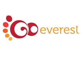 go design wawrodesign graphics design logo design