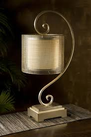 beautiful lamps 20 beautiful table lamps will inspire decor lovers