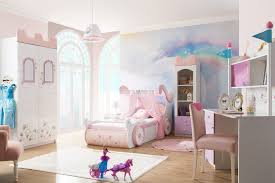 Chambre Fille 10 Ans by Stunning Photo De Chambre De Fille De 10 Ans Contemporary
